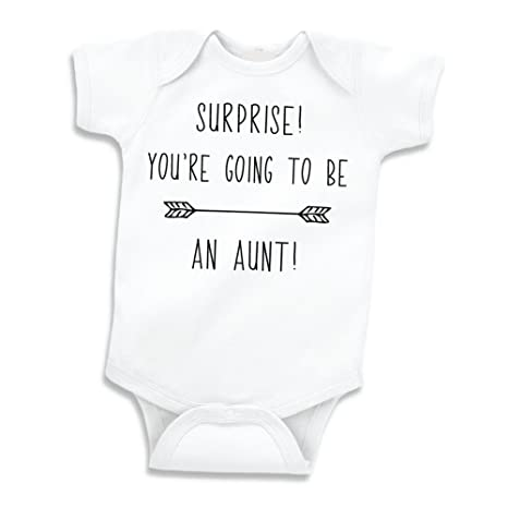 new baby girl onesie gift for mom zia aunt grandma khala birth announcement Eid Girl gang bodysuit cute baby clothes baby shower