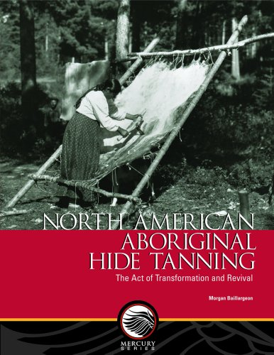 north-american-aboriginal-hide-tanning-the-act-of-transformation-and-revival-mercury-series-0316-185