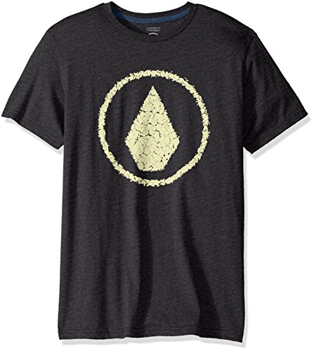volcom-mens-jag-short-sleeve-t-shirt-heather-black-medium