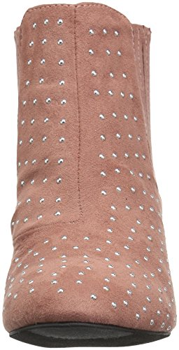 Women's Qupid Boot 03 Mauve Skipper Fashion Pw6wqa