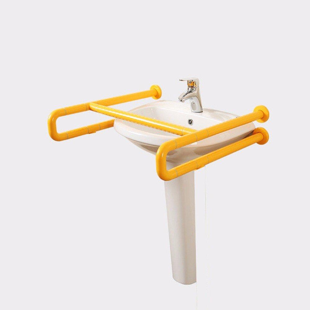 MDRW-Safety Handrail Bathroom Barrier Free Professional Bathroom Barrier Free Handrail