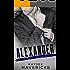 Alexander (Isle of Eagleland)