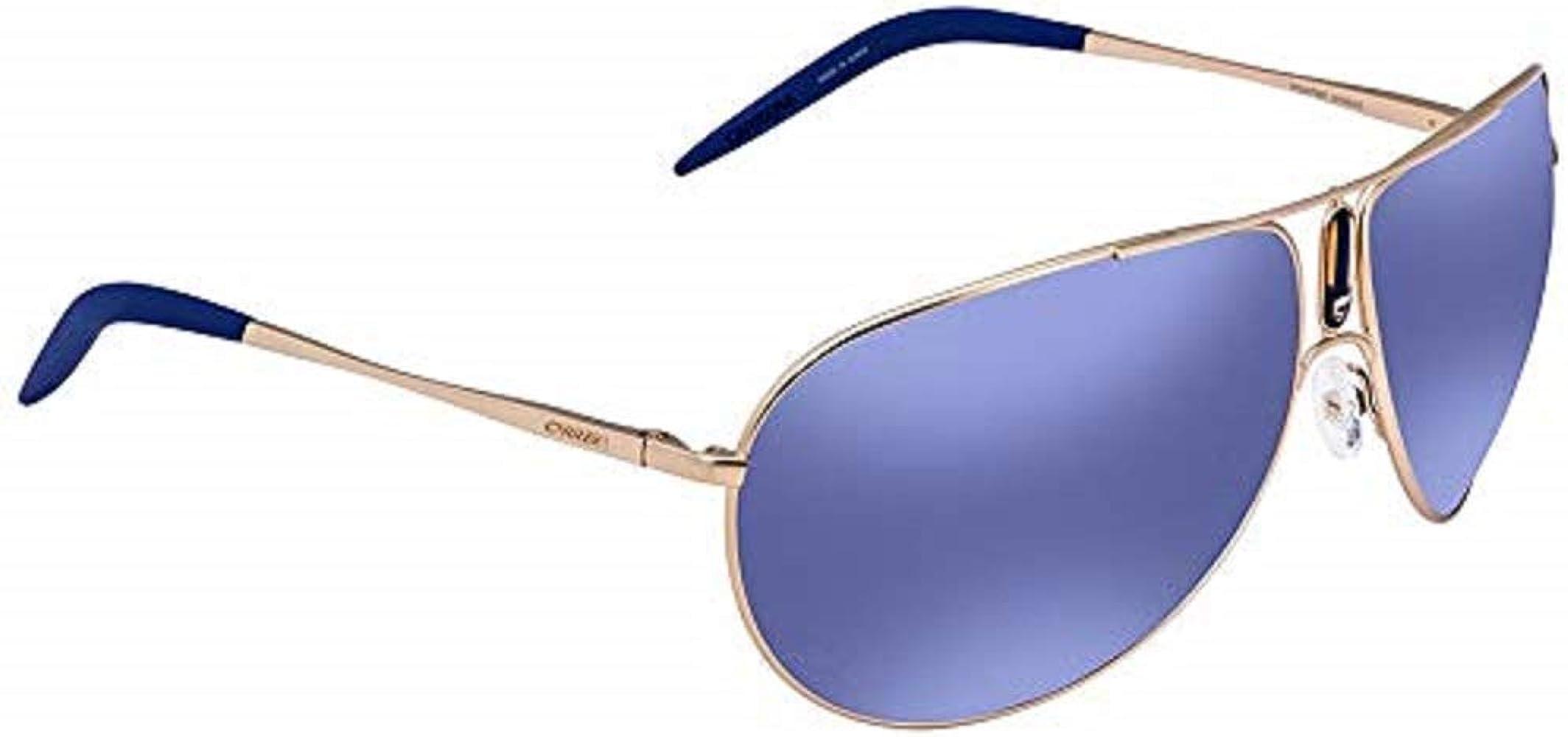 Amazon.com: Carrera Gipsy/S – Gafas de sol gipsys-0aoz-xt ...