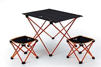 Xing Lin Mesa Al Aire Libre Piscina Alquiler Camping Mesa Para Picnic Mesa Plegable Portátil Ultra