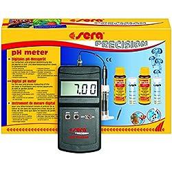 PH Meter Measuring Instrument