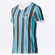 Camisa Masculino Grêmio Retro 1983