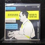 Armand Hug - Armand Hug's Ragtime Piano - 7