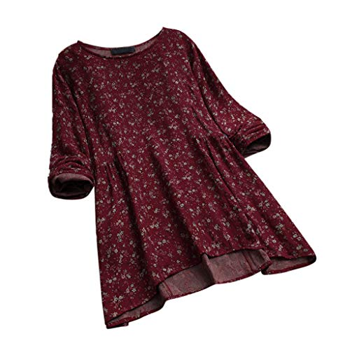 Blouses for Womens, FORUU Ladies Sales 2018 Winter for sale  Delivered anywhere in USA
