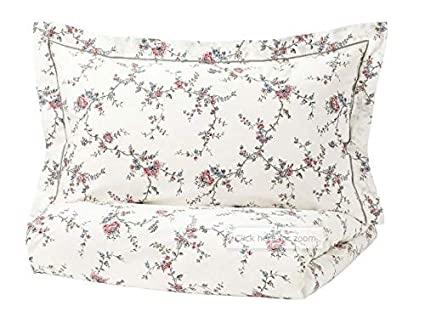 Amazon.com: Ikea Stenort Queen Duvet Cover and pillowcases ... on ross stores pillows, special sleep pillows, toys r us pillows, emily henderson pillows, essential home pillows, pottery barn pillows, oversizes 'denim pillows, back for bed pillows, spray painted pillows, decorative pillows, scandinavian design pillows, target pillows, west elm pillows, claire's pillows, accent pillows, good for neck pain pillows, sunland home decor pillows, urban home pillows, value city pillows, celerie kemble pillows,
