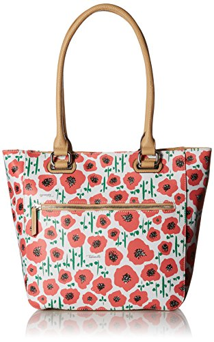 tignanello-print-medium-tote-bag-strawberry-poppy