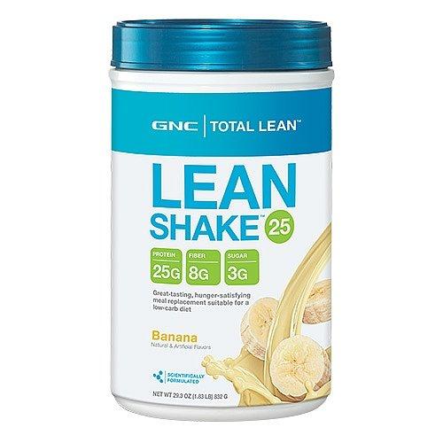 gnc-total-lean-shake-banana-183-pound