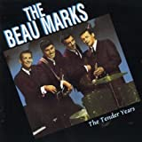 Beau-Marks//The Tender Years