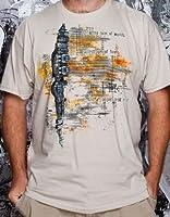 EVE Local Troll T-Shirt