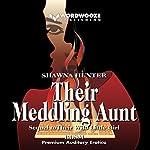 Their Meddling Aunt | Shawna Hunter