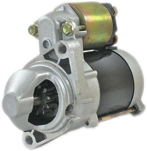 Anlasser Motorstarter Starter Honda Motor GXV530 GCV520 GCV530 31200-Z0A-003