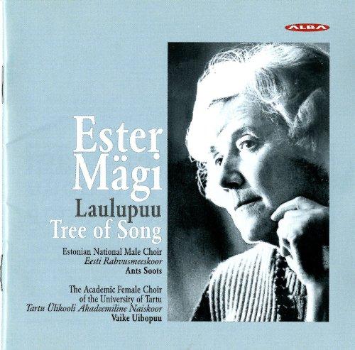 Christmas Night (Songs Christmas Estonian)