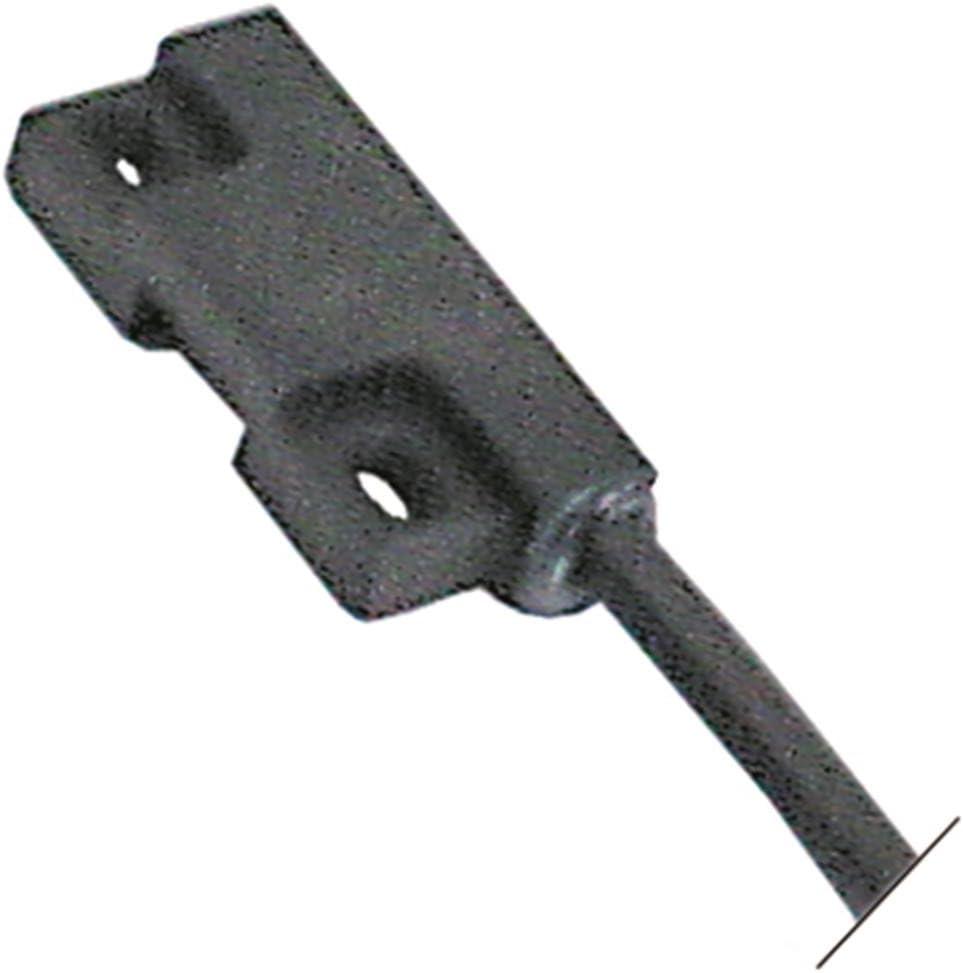 Interruptor magnético para lavavajilla Angelo Po, silanos: Amazon ...