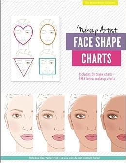 Descargar Bi Torrent Makeup Artist Face Shape Charts En PDF Gratis Sin Registrarse
