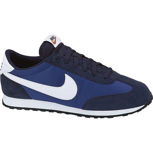 reputable site df507 e6aaf NIKE 303992 414, Zapatillas de Running para Hombre  Amazon.es  Zapatos y  complementos