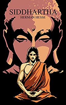 the mythemes and literary devices used in siddhartha by hermann hesse A summary of themes in hermann hesse's siddhartha themes are the fundamental and often universal ideas explored in a literary work.