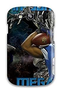 New Arrival DanRobertse Hard Case For Galaxy S3 (rDNgdhX2734zpfll)
