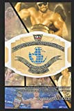 KBs History of the Intercontinental Title