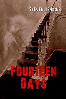 Fourteen Days by [Jenkins, Steven]