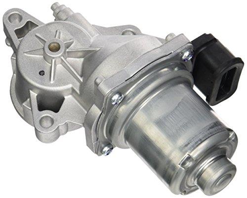 ACDelco 84115497 GM Original Equipment Transfer Case Four Wheel Drive Actuator