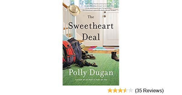 The sweetheart deal kindle edition by polly dugan literature the sweetheart deal kindle edition by polly dugan literature fiction kindle ebooks amazon fandeluxe Choice Image