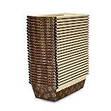 Honey-Can-Do 2591 Junior Loaf