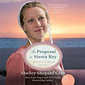The Proposal at Siesta Key | Shelley Shepard Gray