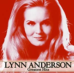 Lynn Anderson: Greatest Hits