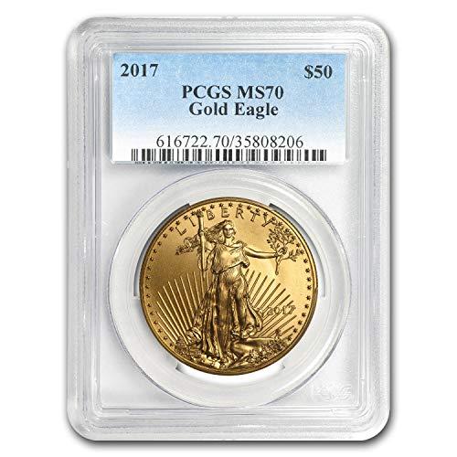 gold 1 ounce - 5