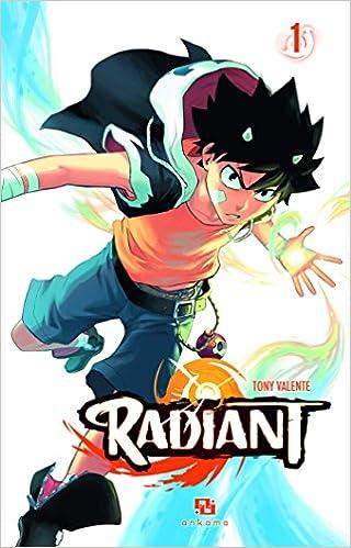"""Résultat de recherche d'images pour """"Radiant"""""""
