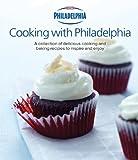 Kraft Philadelphia: Cooking with Philadelphia, , 1450868894