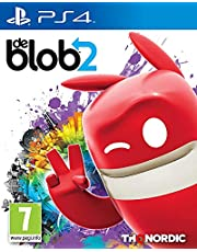 De Blob 2 - Playstation 4 (PS4)
