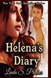 img - for Helena's Diary book / textbook / text book