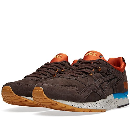 Asics X Limiteditions Gel Lyte V - Us 10