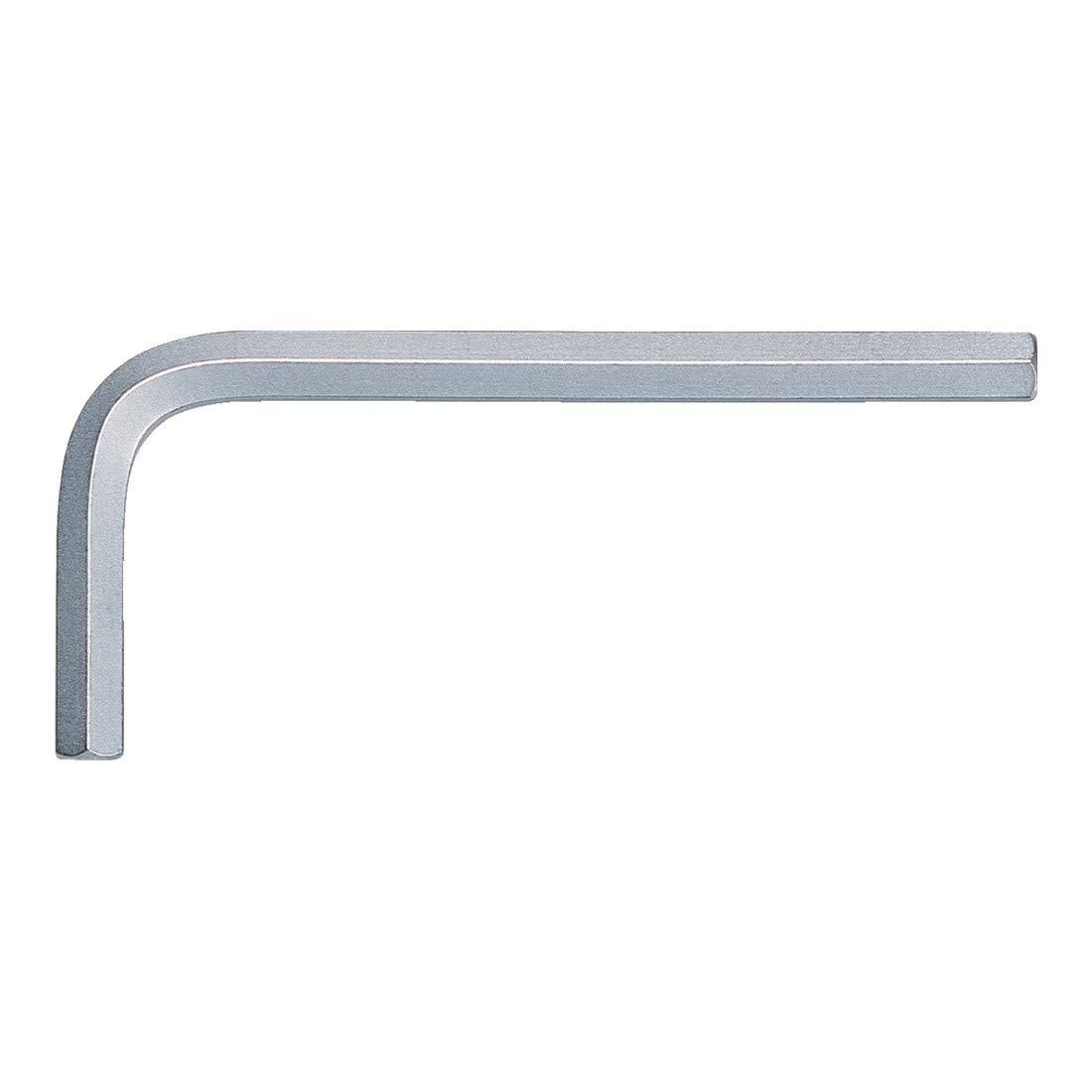 KS Tools 151.2024 Corta, 4 mm Llave Allen