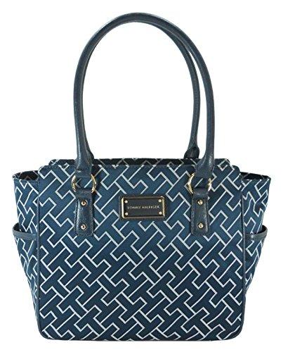 tommy-hilfiger-handbag-shopper-tote