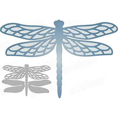 Dragonfly Cartridge - 7