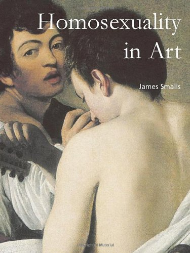 Homosexuality in Art (Temporis Collection) by Brand: Parkstone Press