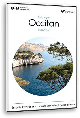 Software : EuroTalk Talk Now! Learn Occitan