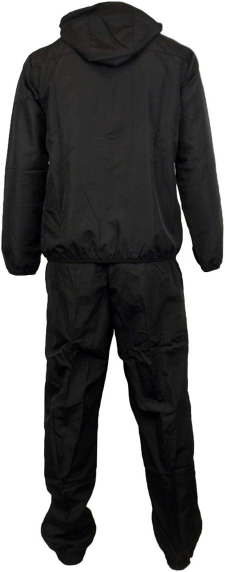 Chándal Nike para hombre de tejido híbrido Athletic Department ...