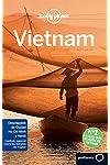 https://libros.plus/vietnam-6/