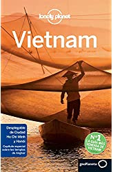 Descargar gratis Vietnam 6 en .epub, .pdf o .mobi