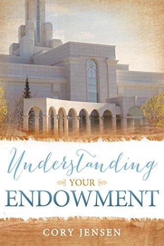 Understanding Your Endowment (Eternal Life Symbols)