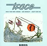 Birds by TRACE (2001-01-01)