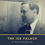 The Ice Palace | F. Scott Fitzgerald