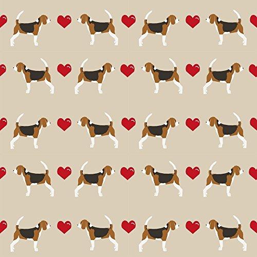 Beagle Fleece - 5